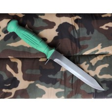 Нож разведчика образца 1943 года (НР-43)